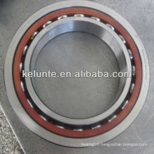 angular contact ball bearing 7222CTA dimension 110*200*38mm for machine and auto