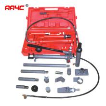AA4C workshop equipments hydraulic tools  Porta  power jack