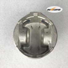 Pistón del motor 14b para la pieza de recambio del camión Toyota OEM 13103-58040