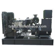 150KVA Powered by Perkins Silent Type Diesel Generator Set