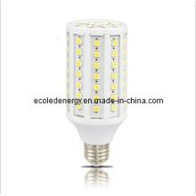 Ampoule à maïs LED 16W