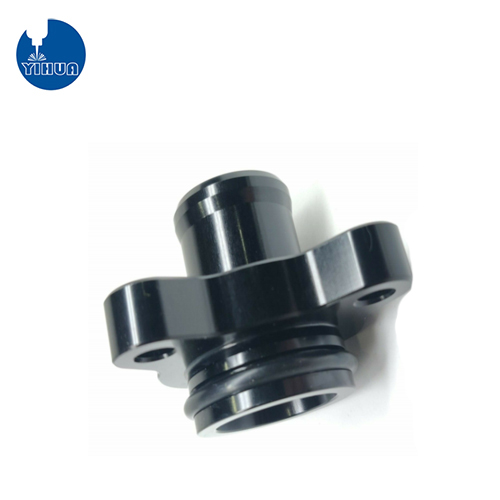 Water Hose Replacement Fitting For Bmw