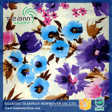 Heat Transfer Printing Service for all kinds for Polyester PET Fabric