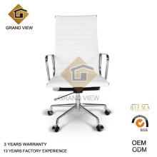 Haut dos Office Manager d'Eames (GV-EA119)