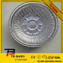 aluminum baking pan custom baking pan Baking Pan