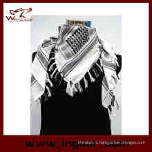 США армии арабских Sas Shemagh шарф тактические шарф шарф Airsoft