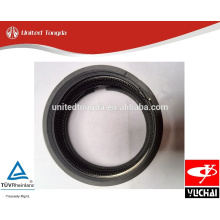 1630-1004016* Original Yuchai YC6105 piston ring