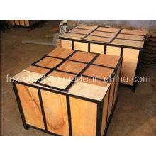 Precisión de piezas de fundición / acero / fundición de parte