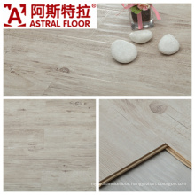 AC3/AC4 Waterproof (U-groove) Wave Embossed Surface Laminate Flooring (AB9910)