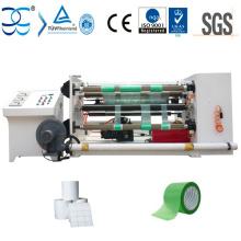 Machine de rétrécissement / rembobinage (XW-221C-1)