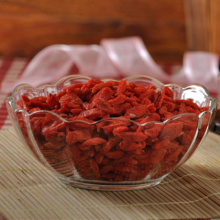 Baies de Goji communes 180 / 50g