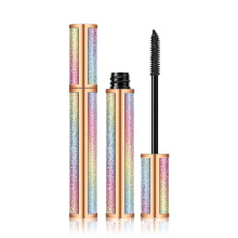 Colorful stars nuevo 4d Eyelash Mascara Waterproof