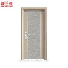 Номер стальные двери главная входные стальные двери конструкция стальной двери низкая цена