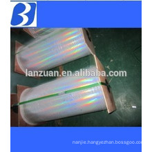 2014 best quality laser bopp thermal lamination film