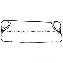 Пластина и прокладка для теплообменника (могут заменять модели SONDEX)