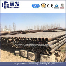 Used Oil Drill Pipe in Stock