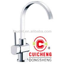 Kitchen Faucet 104083