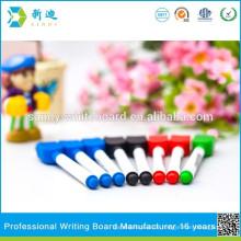 Haut Marker Stift schreiben aus China