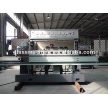 QJ877A-8-2 Idealtypus Glas Schleifmaschine für Schrank Glas