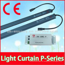 piezas del elevador elevador barrera luz cortina SN-GM1-P09156P-d