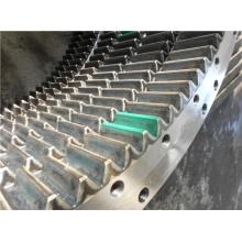 Excavator Case 210 Swing Circle, Slewing Bearing, Slewing Ring
