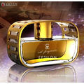 Parfume for Wholesale with Good Quality and Nice Looking