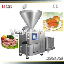 Electric sausage stuffer ZKG-3500/6500/9000