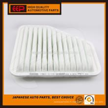 Filtre à air pour Toyota Camry 17801-31120 Filtre à air Corolla / RAV4
