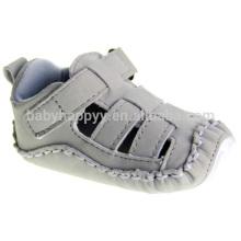 Chaussures bébé en gros pour bébés