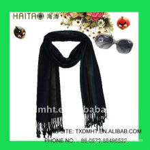 our mill design fashion ladies scarves