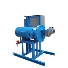 Wasser Anti-Skalierung Wasseraufbereitung für Kühlung Recycling Wassersystem
