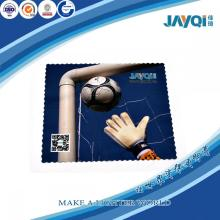 Promotion 190gsm Mikrofasertuch Polieren