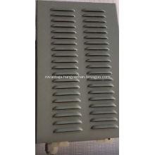Shaft Relaying Power Supply for OTIS Elevators