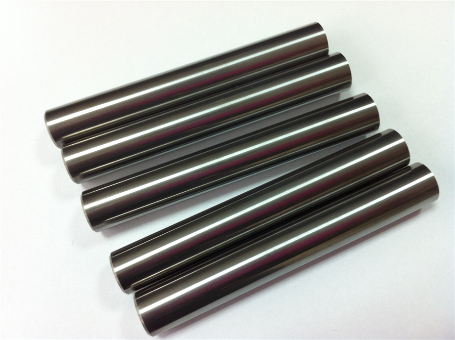 RO5240 Tantalum Bar in Stock