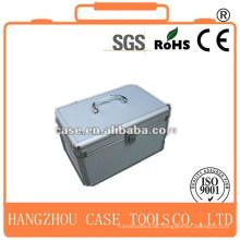 Alu-CD-Box (240pcs CD)