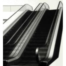 Best Buy High Tech de bonne qualité Shopping Mall Mechanical Electric Escalator