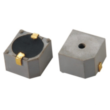 Nueva buzzer de mesa de diseño buzzer 6v con bajo precio