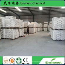 Bicarbonate de soude (144-55-8)
