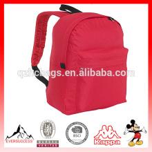 Просто разработанный прочный Многофункциональный рюкзак малыш дети рюкзак