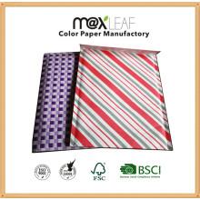 Customizable Size 30 * 28cm Color Printed Kraft Bubble Envelopes