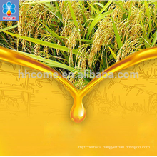 Patent Technology rice bran oil extraction equipment manufacturer from China