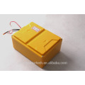 48V 80Ah Electric bicycle lithium battery, electric bicycle battery box