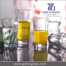 12 oz Rotory Shape Drinking Cup (GB03437810)