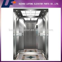 Electrical Passenger Elevator Lift Price