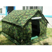 Construction Waterproof Outdoor Thickened Cotton Civil Construction Site Tent