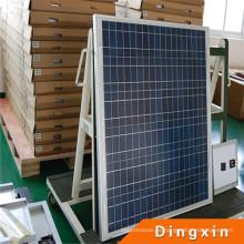 Painel solar poli de 300W no preço baixo