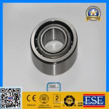Rolamento de esferas de contato angular de venda quente 7318bj