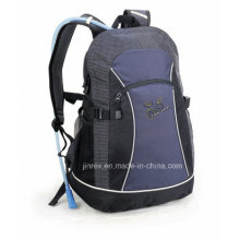 Bicicleta Ciclismo Running Outdoor Sports Hydro Backpack