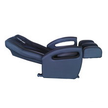RK2626 Beauty and Health Relax Massager