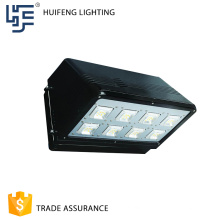 Specialized Production Custom Excellent quality low price led lights 12v